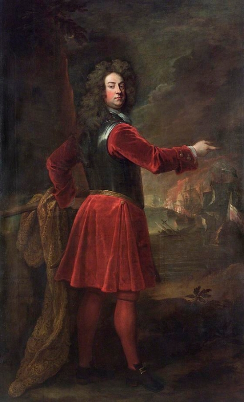kneller-admiral-edward-russell-1st-earl-of-orford-c1693-nmm-greenwich