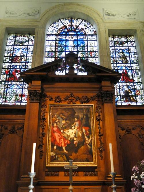 pembroke-college-chapel-reredos-rex-harris-ed