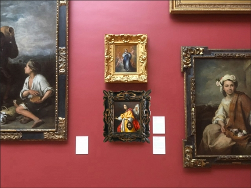 14-dulwich-gallery-wall-with-allori-sm