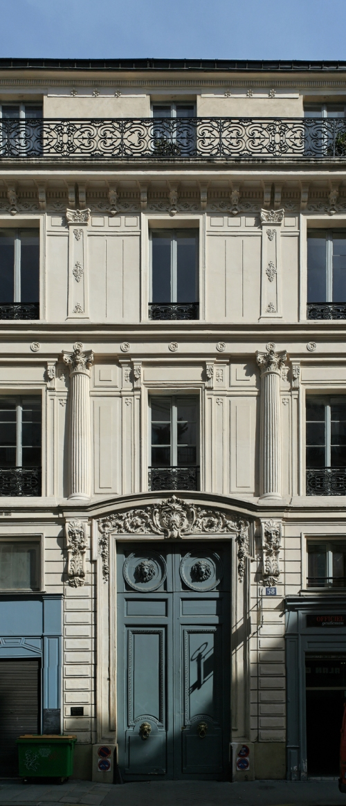 2-ho%cc%82tel-titon-rue_du_faubourg-poissonniere-no-58-sm