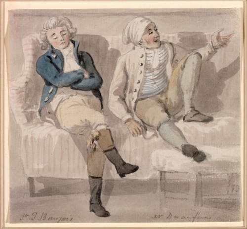2-paul-sandby-noel-desenfans-sir-francis-bourgeois-dulwich-pg-sm