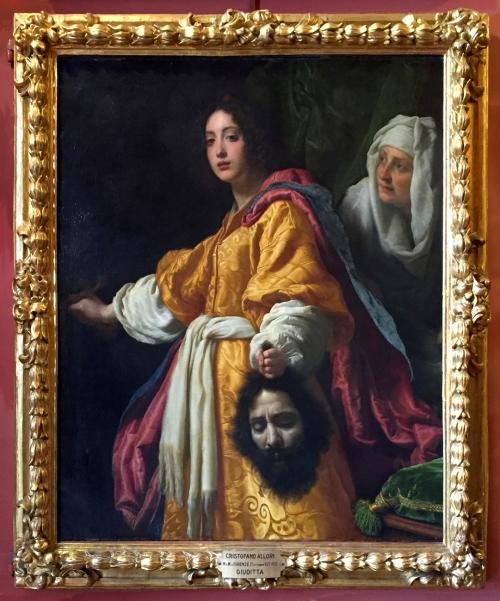3-allori-judith-palazzo-pitti-sm