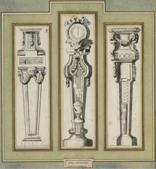 3-delafosse-three-designs-for-tripods-christies-16nov2008-lot-522