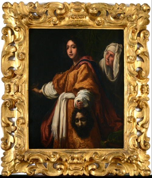 4-allori-after-judith-holding-the-head-of-holofernes-66-x-53-cm-lawrences-auctioneers-of-crewkerne-sm