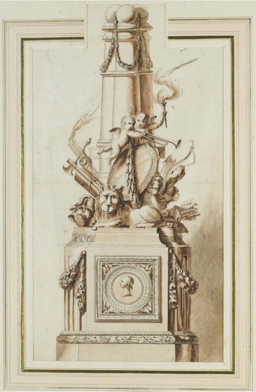 5-delafosse-funerary-monument-with-lion-christies-paris-16nov2008-lot521