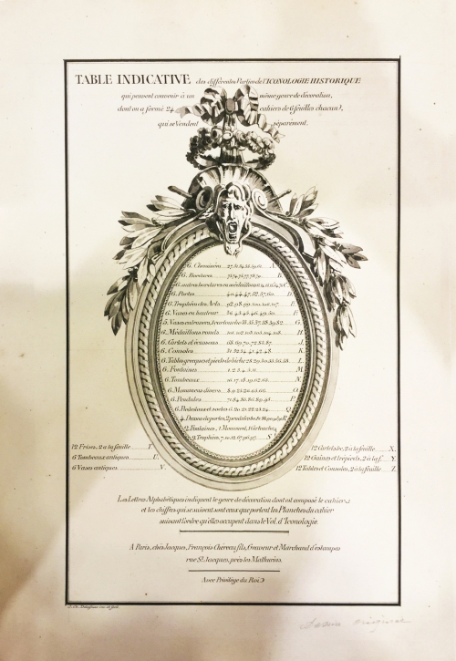 8-iie-vol-de-l-oeuvre-de-jch-delafosse-frontispiece-2-ed