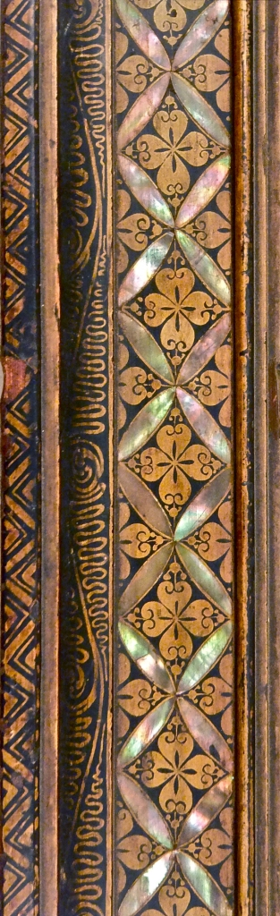 16-detail-of-decoration-on-rail-sm