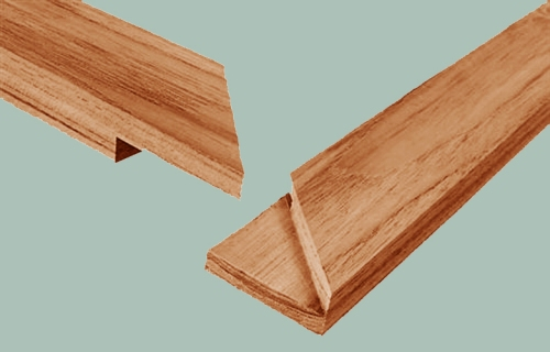 20-mitred-half-lap-joint-ed