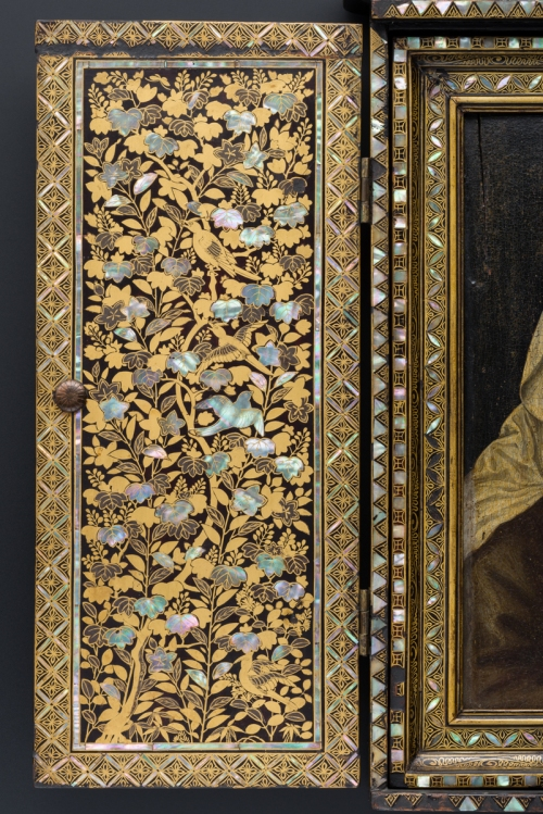 21-school-of-giovanni-niccolo-portable-shrine-c1597-peabody-essex-museum-door