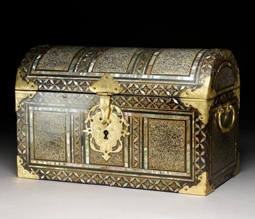 6-nanban-coffer-c1600-ashmolean-museum-image