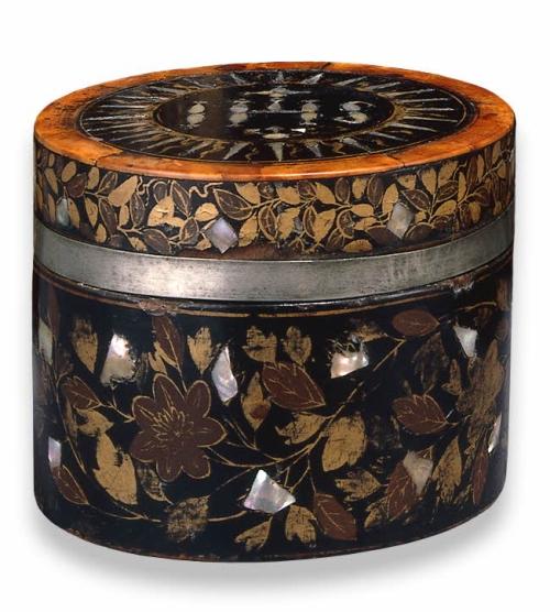 7-pyx-lid-jesuit-monogram-latec16toearlyc17-1969-0415-1-bm-museum-sm