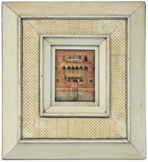 fig-11-a-famous-palazzo-framed