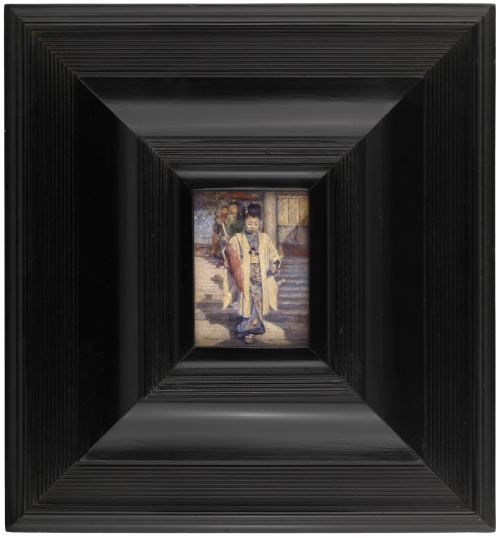 fig-14-a-geisha-with-frame