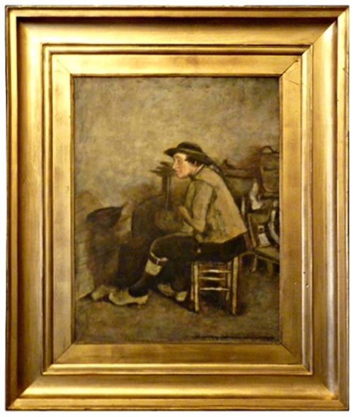 fig-16-a-breton-peasant-gold-dutch-frame