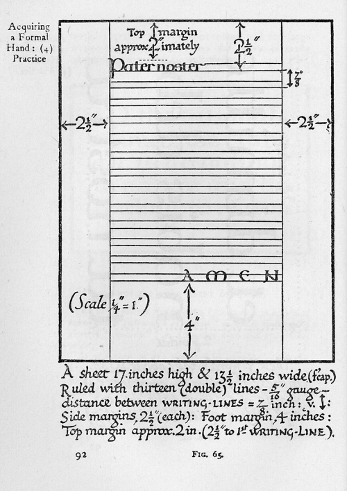 fig-8-johnston-page