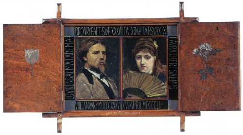 11-alma-tadema-self-portrait-with-laura-epps-1871-fries-museum-leeuwarden-sm