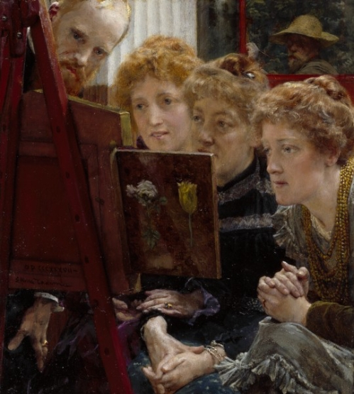 12-alma-tadema-a-family-group-1896-panel-30-5x27-9-cm-ra-pl000439
