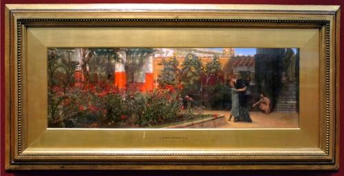 13-alma-tadema-a-hearty-welcome-ashmolean-museum-oxford-ed-2