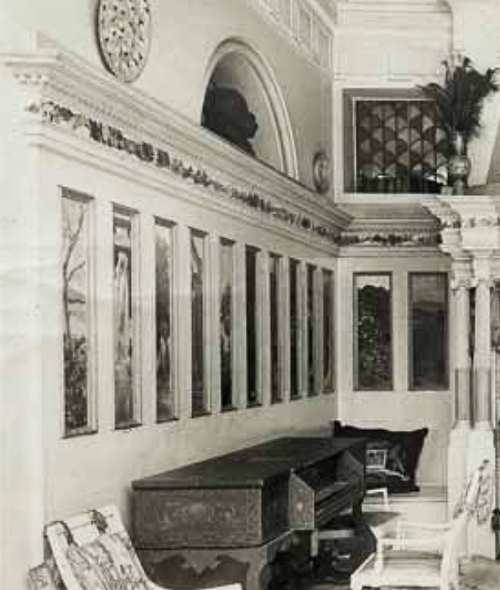 17-photo-hall-of-panels-1902-detail