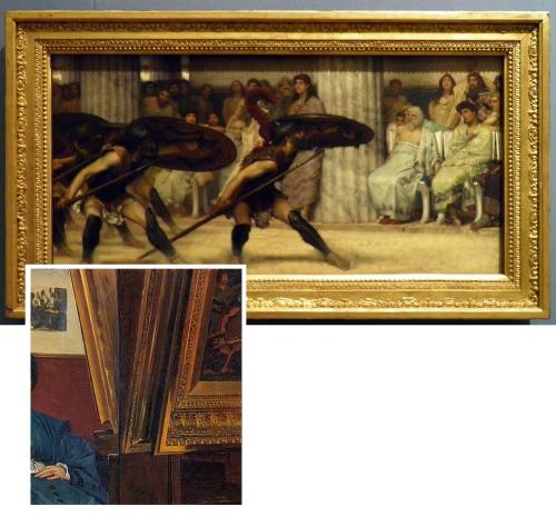 23-alma-tadema-the-pyrrhic-dance-1869-guildhall-art-gall-with-my-studio-1867