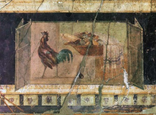 25-triptych-in-fresco-house-of-the-cryptoporticus-pompeii-in-pictures