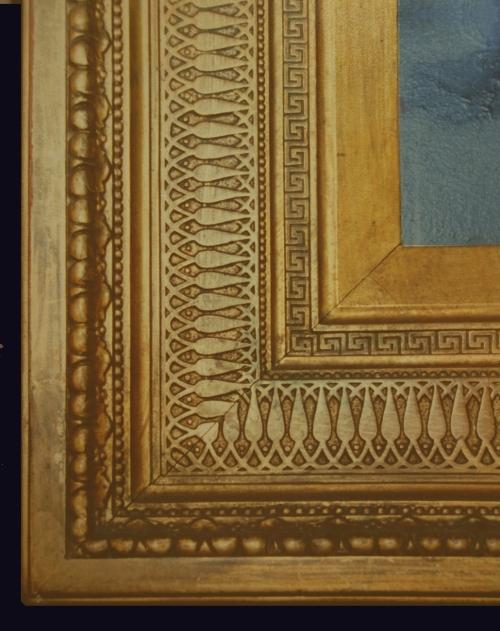28-alma-tadema-etruscan-vase-painters-1871-op-xciv-manchester-cag-detail-ed