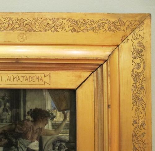 29-alma-tadema-a-bacchante-national-museums-liverpool-ed-sm-detail