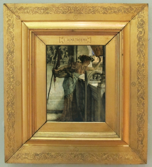 29-alma-tadema-a-bacchante-national-museums-liverpool-ed-sm