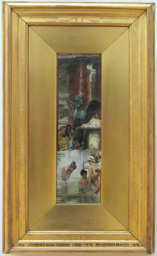 3-alma-tadema-an-antique-custom-1876-panel-28x8-cm-kunsthalle-hamburg