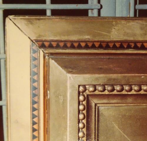 33-alma-tadema-a-hearty-welcome-ashmolean-museum-oxford-detail-sm
