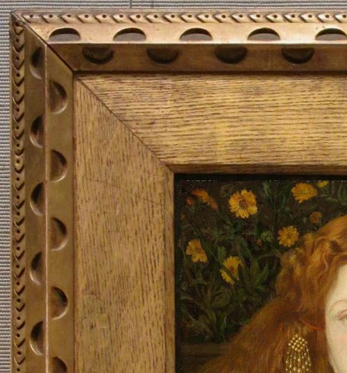 34-rossetti-la-bocca-baciata-1859-mfa-boston-detail