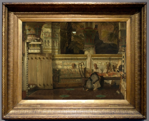 41-alma-tadema-the-egyptian-widow-1872-rijksmuseum-sm