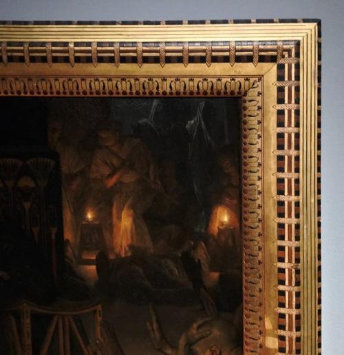 44-alma-tadema-death-of-the-first-born-rijksmuseum-detail-2