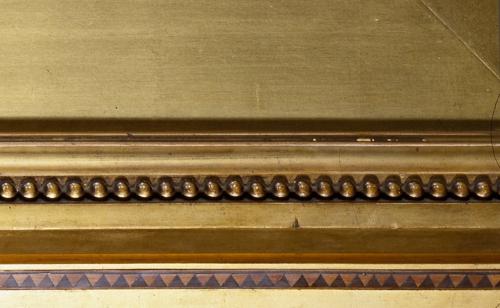 51-alma-tadema-a-hearty-welcome-ashmolean-museum-oxford-detail