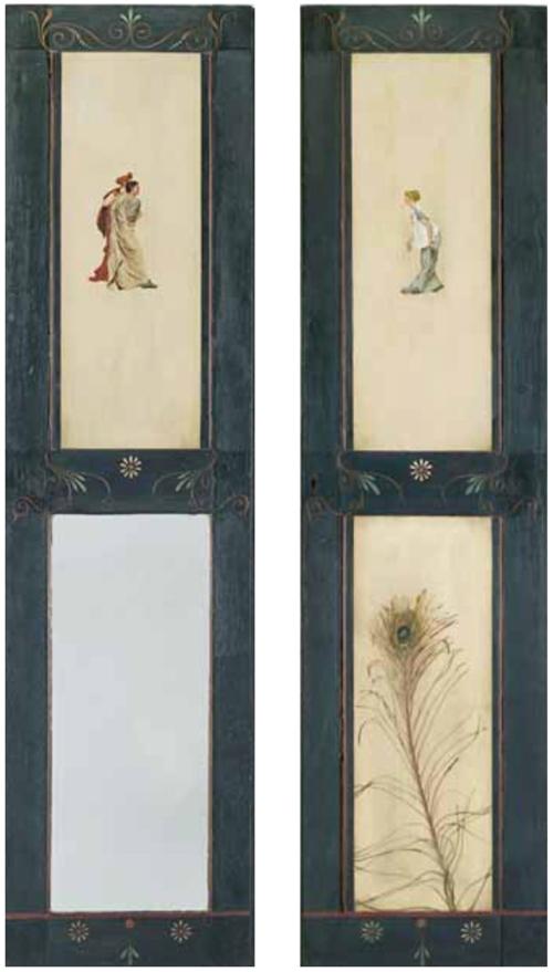 6-alma-tadema-cabinet-doors-politeness-courtesy-etc-sm