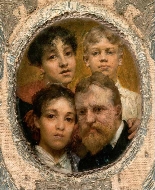 8-alma-tadema-looking-glass-with-painted-medallion-portraits-detail-1885-9-8-x-7-7-cm-overall-53-x-41-5-cm-fries-museum
