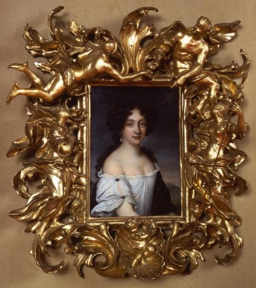 9-ferdinand-vouet-maria-mancini-frame-by-filippo-parodi-1630to1702-sm