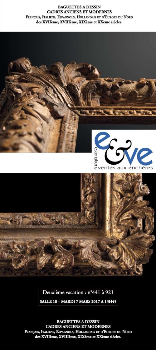 e-cover-3
