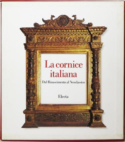 p-la-cornice-italiana-ed