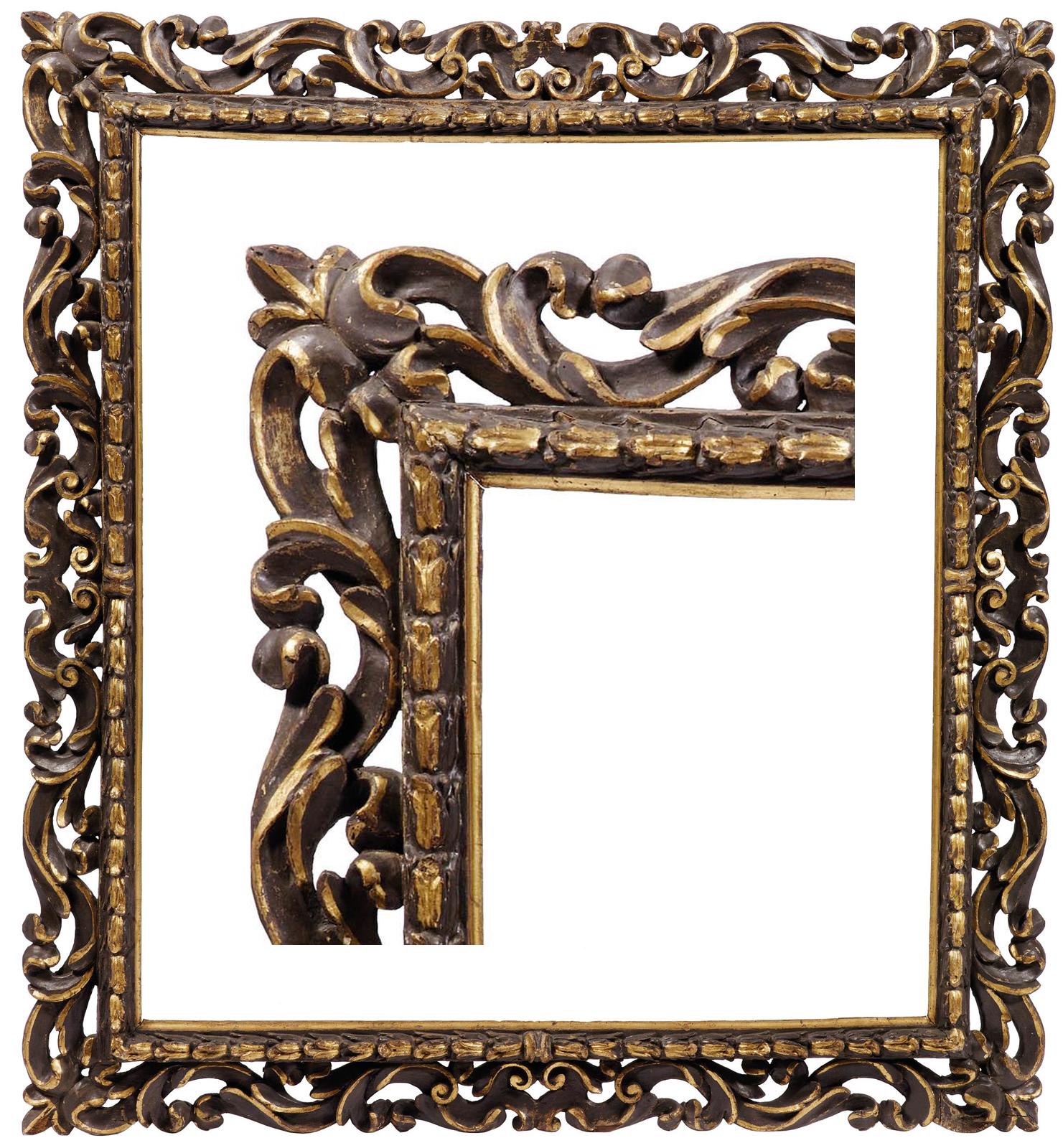 Antique frame auction   The Frame Blog