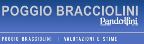 t-third-sale-logo