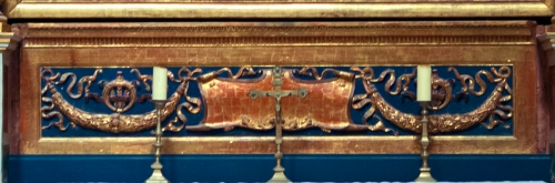 13-original-predella-panel-chapel-of-st-martin-narbonne-sm