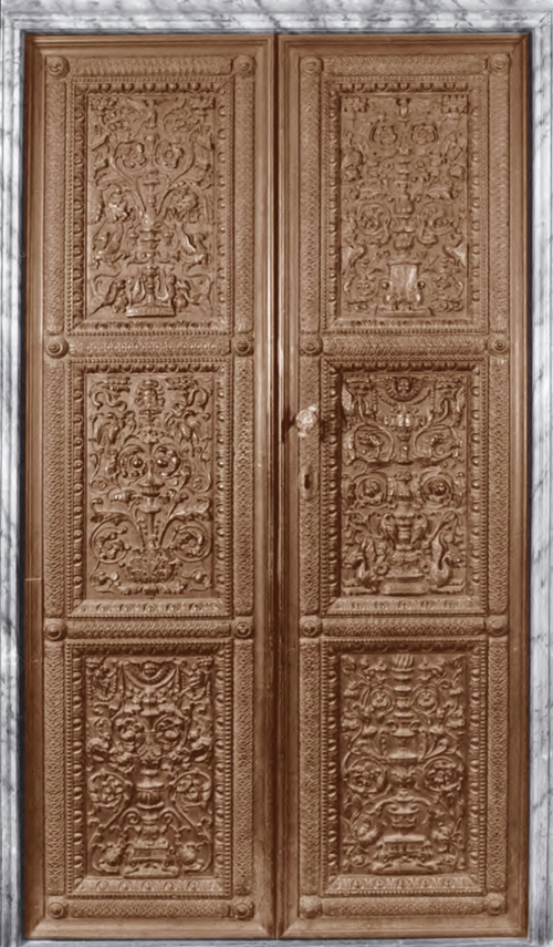 21-fra-giovanni-da-verona-carved-door-sm-ed