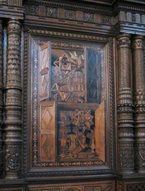 24-fra-giovanni-da-verona-santa-maria-in-organo
