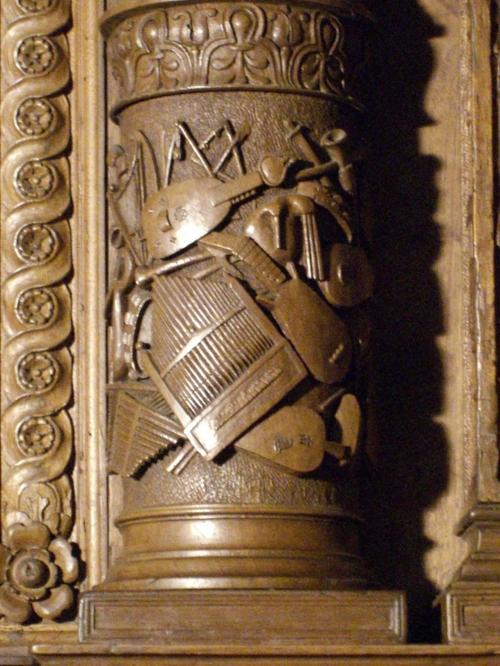 25-fra-giovanni-da-verona-santa-maria-in-organo-sacristy