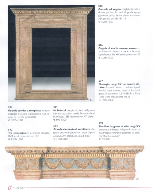 26-entablature-of-new-frame-in-auction-cat-sm