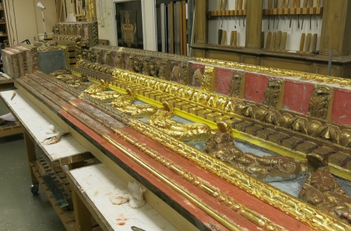 33-gilding-colouring-entablature-sm