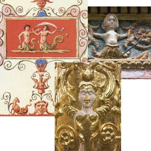 43-domus-aurea-entablature-replica-column-figs