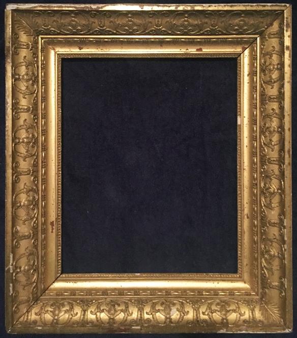19th 20th Century The Frame Blog