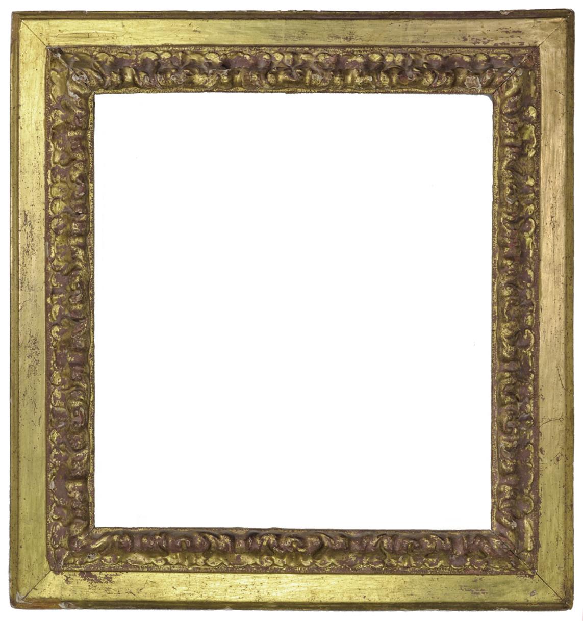 Conzen 14th Antique Frame Auction 2017 | The Frame Blog